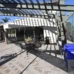 Coronado Tennis Center Five